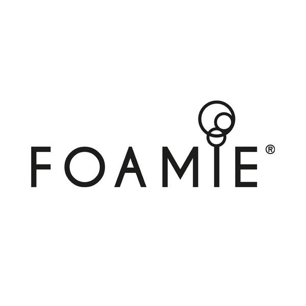 foamie_kategorie