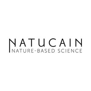 Natucain_kategorie