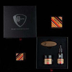 goelds-bartoel-bartbalsam-balm-beard-geschenk-set-bartbuerste-bartpflege-gs2_900x