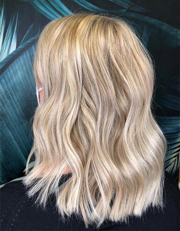 hair_balayage